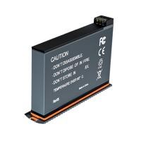 Аккумулятор Insta360 One X2 Telesin IS-CFR-001