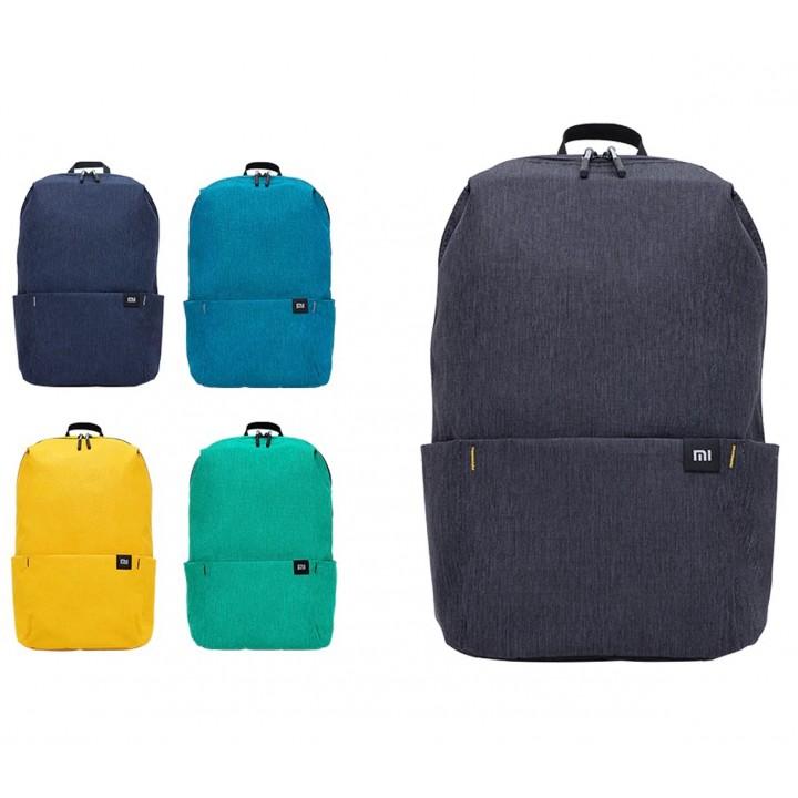 Оригинальный рюкзак Xiaomi Mi Colorful Small