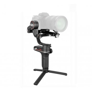 Cтабилизатор для камер Zhiyun Tech Weebill-S