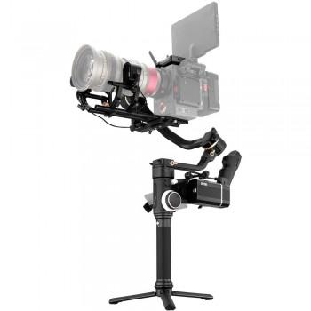 Стабилизатор для камеры Crane 3S Pro Kit