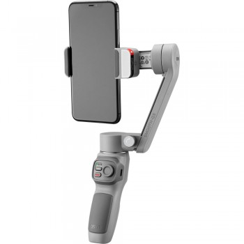 Стабілізатор для смартфону Zhiyun-Tech Smooth-Q3