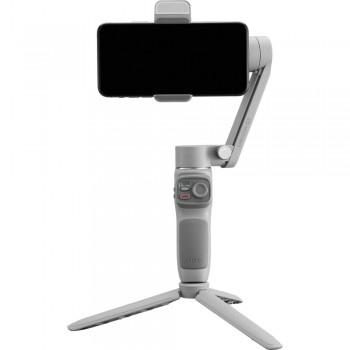 Стабілізатор для смартфону Zhiyun-Tech Smooth-Q3 Combo