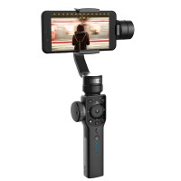 Стедикам ZHIYUN SMOOTH 4 для смартфонов