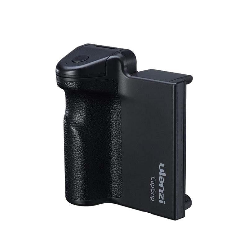 изображение комплекта поставки ручки пульта для телефона
