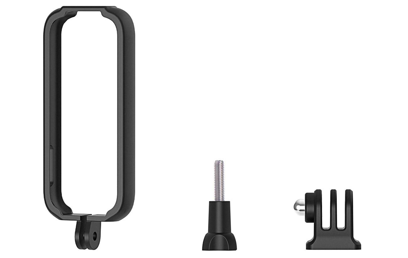 изображение комплектации рамки для Insta360