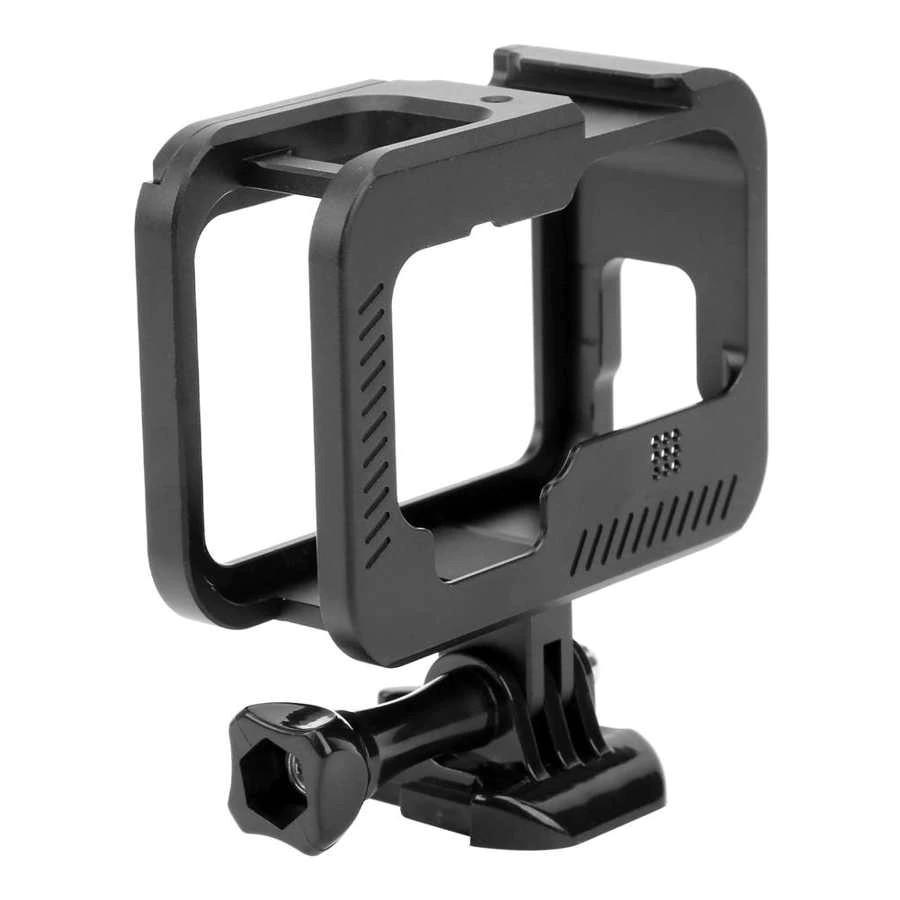 изображение комплектации рамки GoPro 9 ACprof GP916