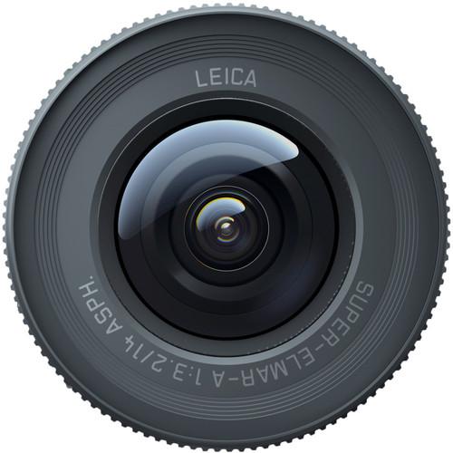 изображение модуля 1-inch для Insta One R