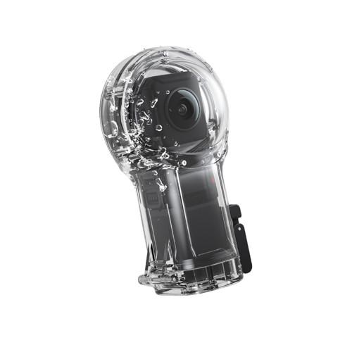 изображение аквабокс Insta360 One R 1-inch Edition