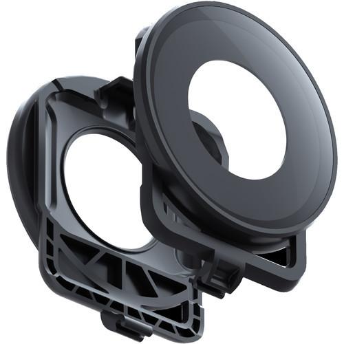 фото защиты линз 360 Mod