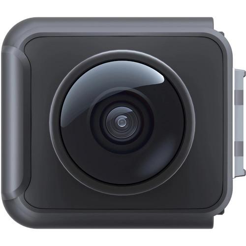 фото модуля 360 для Insta360 One R
