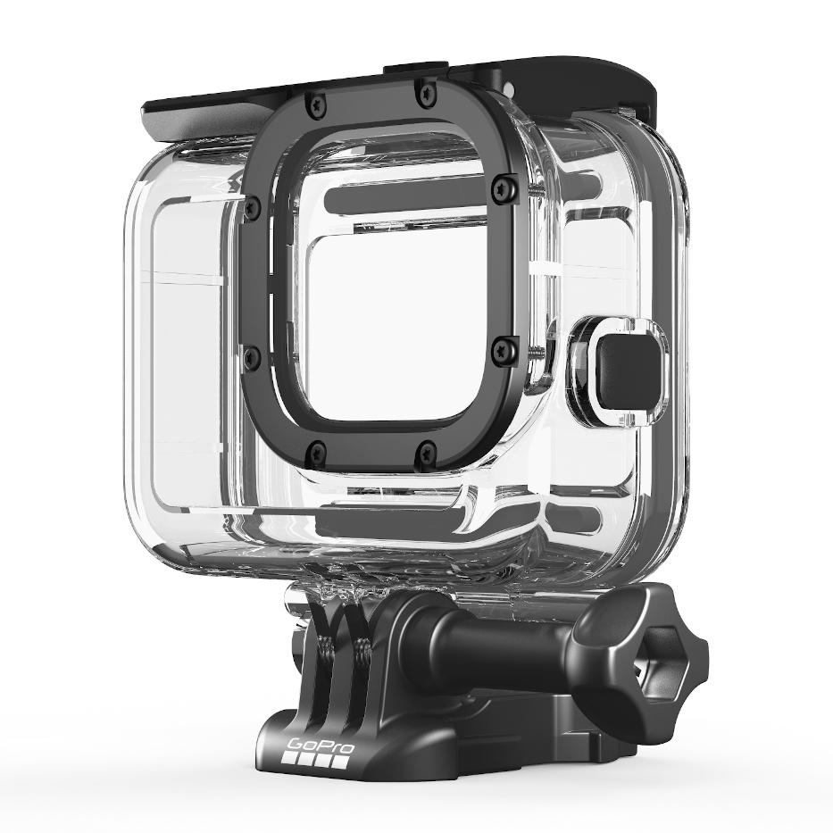 зображення GoPro AJDIV-001 півдводного боксу GoPro 8