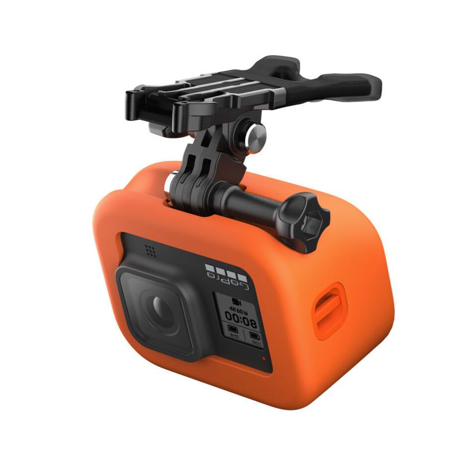 изображение GoPro ACFLT-001 поплавка GoPro 8