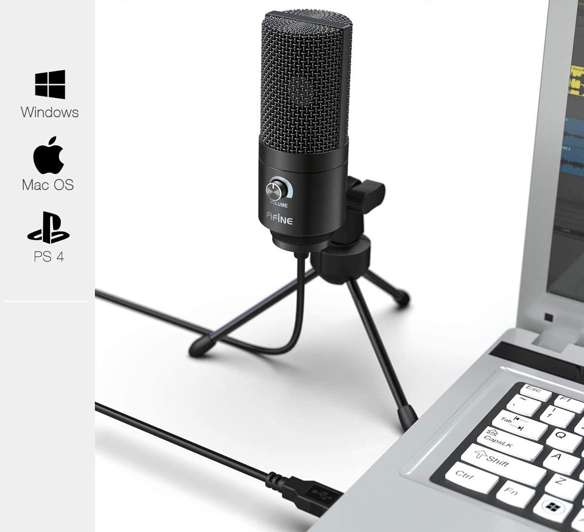 изображение совместимости с Windows, PlayStation и Mac
