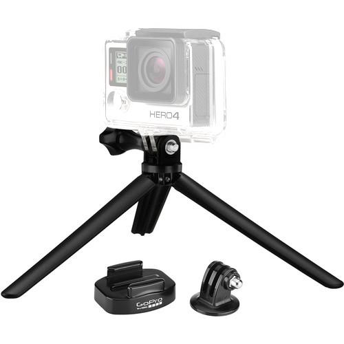 изображение комплектации GoPro ABQRT-002