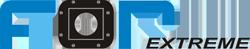 for-extreme.com.ua - Крепления и аксессуары для экшн-камер