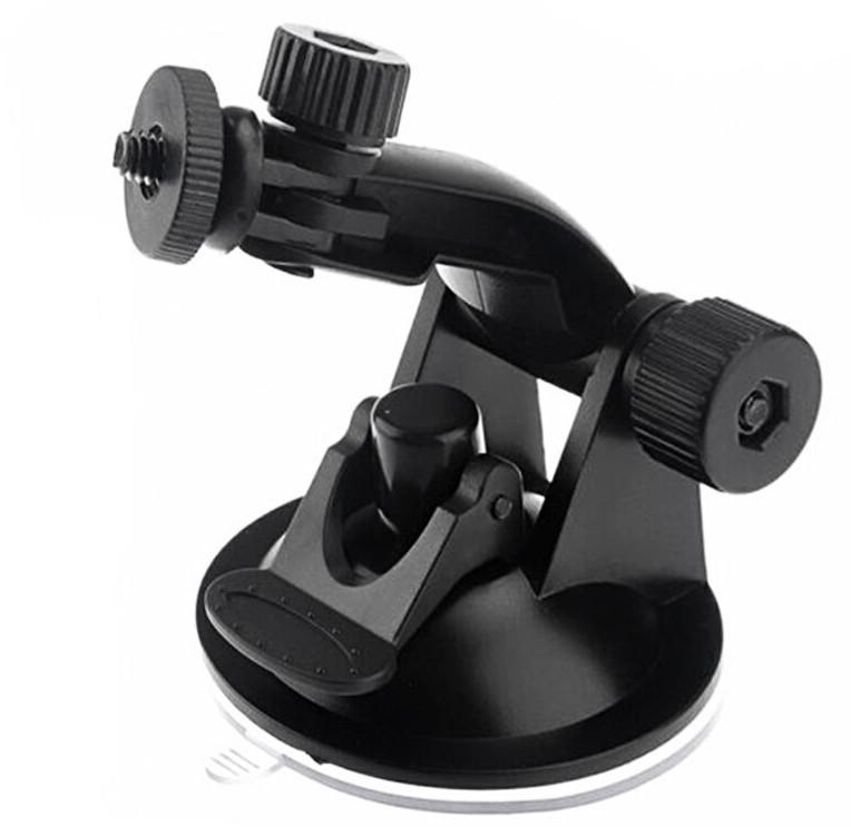 изображение присоски для GoPro 9