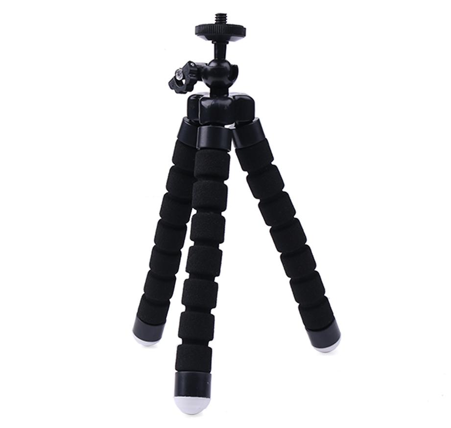 изображение штатива для GoPro 9