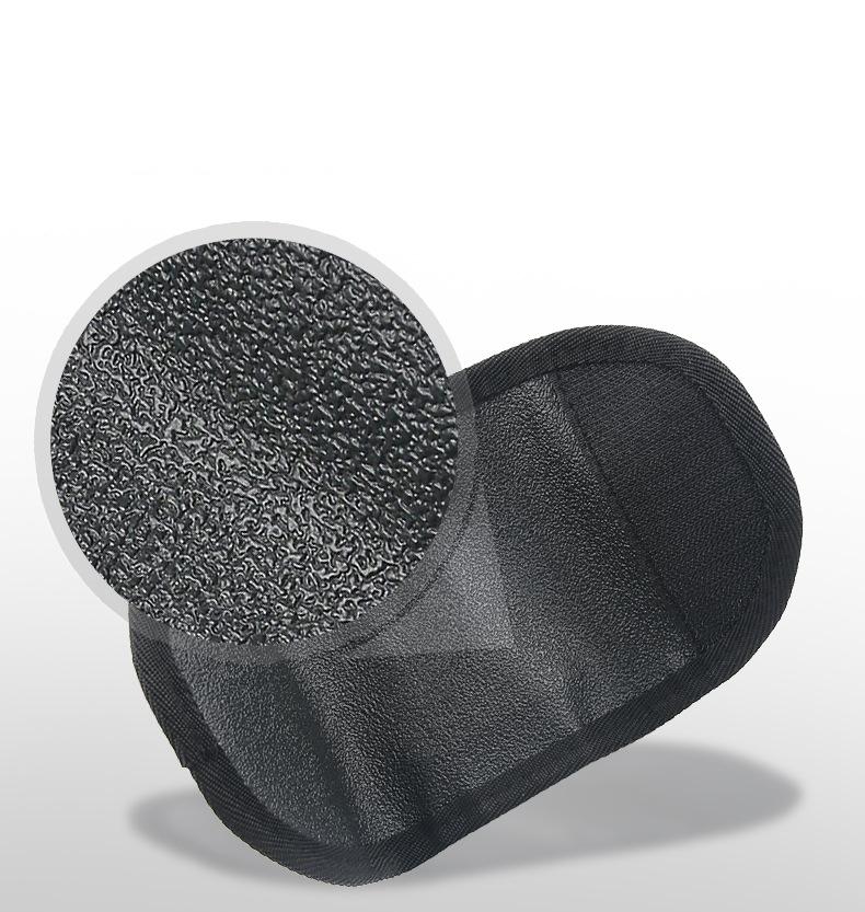 фото износостойкого материала крепления на рюкзак