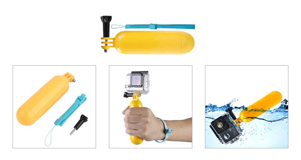 изображение ручки поплавка для экшн-камеры