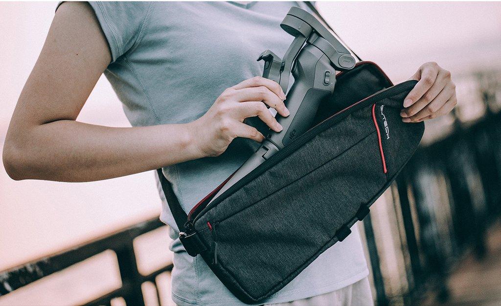 фото PGYTECH P-OS-018 сумка для стабилизатора