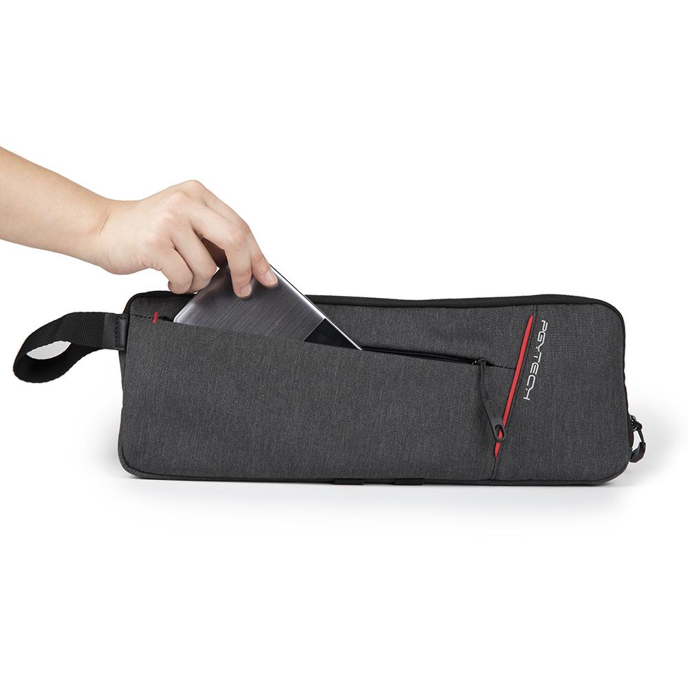 фото сумки PGYTECH P-OS-018 для мобильного стабилизатора