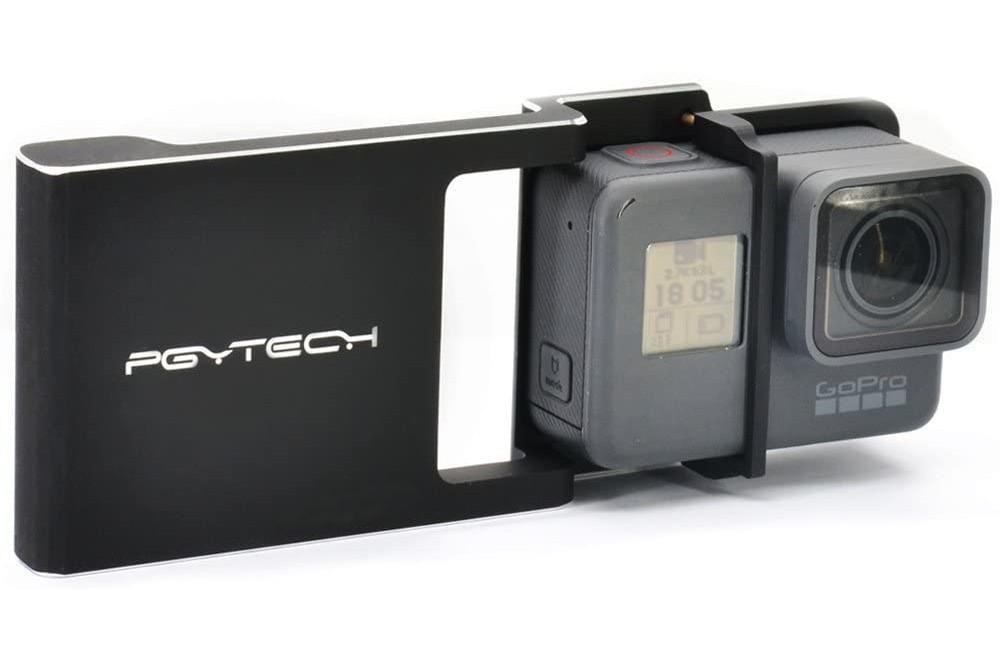 изображение PGYTECH PGY-OG-004