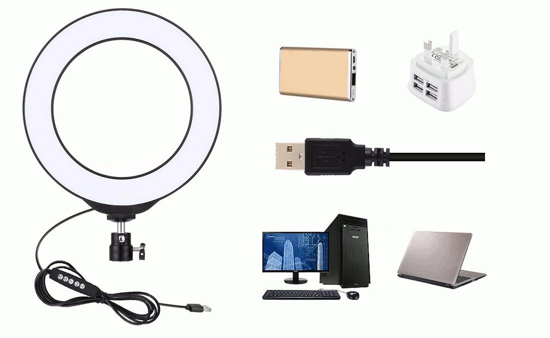 фото вариантов подключения для лампы