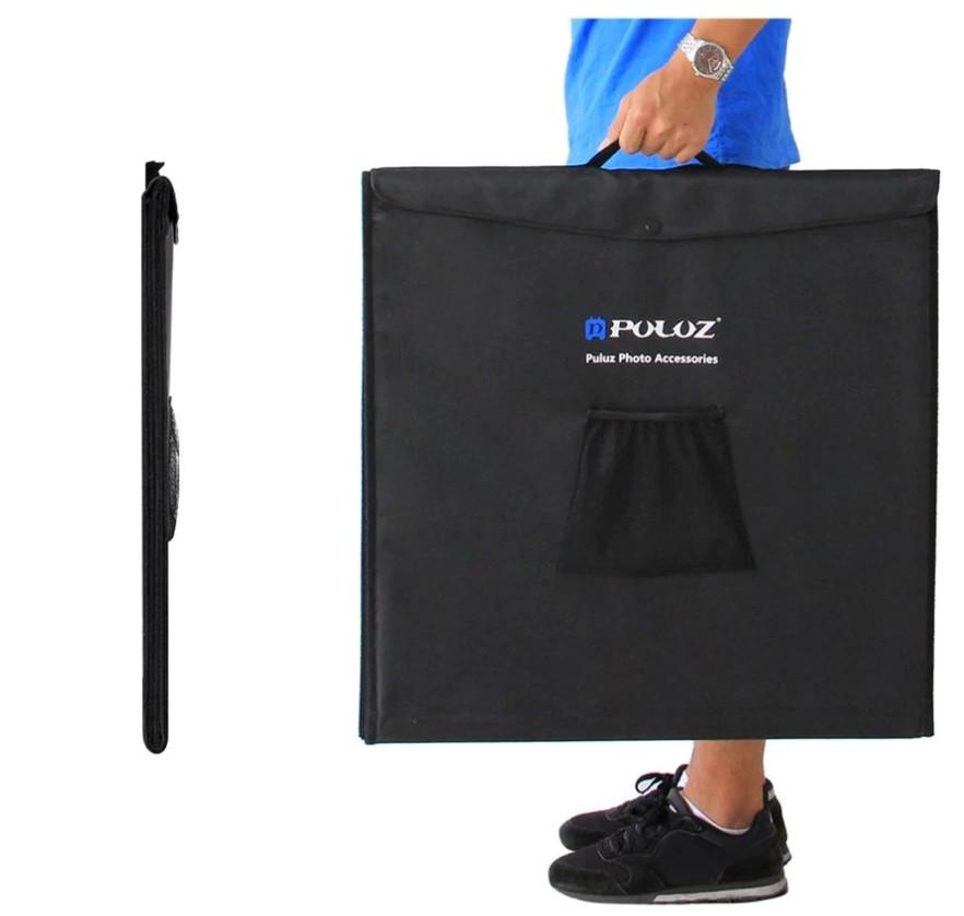 фото сумки для транспортировки лайткуба